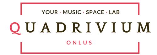 Associazione Quadrivium ODV
